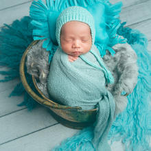 Newborn Photo Sample 2019-02-11
