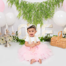 Newborn Photo Sample 2019-02-12