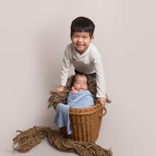 Family Photo Sample -- 2019-02-17