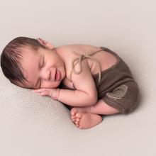 Newborn Photo Sample -- 2020-07-21