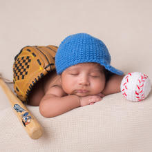 Newborn Photo Sample 2019-03-08