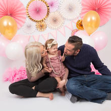 Family Photo Sample 2019-02-10
