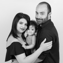 Family Photo Sample 2018-07-29