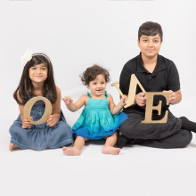 Family Photo Sample 2018-07-29
