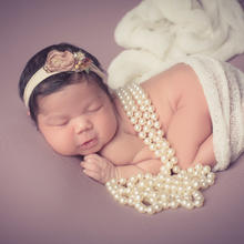 Newborn Photo Sample 2019-01-25