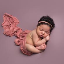 Newborn Photo Sample -- 2019-02-27