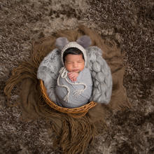Newborn Photo Sample 2019-02-05