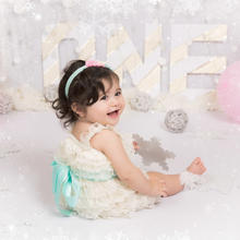 Baby Photo Sample -- 2019-02-01