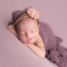 Newborn Photo Sample 2019-02-08