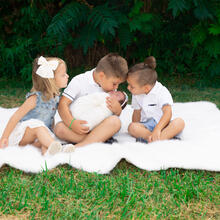 Family Photo Sample -- 2021-08-22