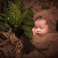 Newborn Photo Sample -- 2020-07-17