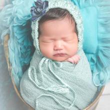 Newborn Photo Sample -- 2019-03-09