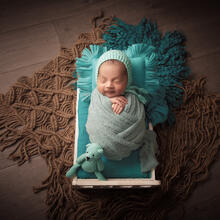 Newborn Photo Sample -- 2020-10-22