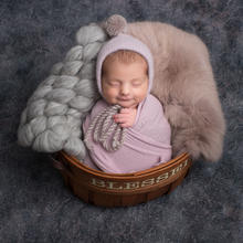Newborn Photo Sample 2018-11-20
