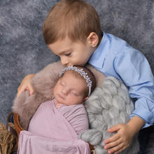 Family Photo Sample -- 2018-11-20