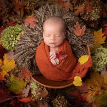 Newborn Photo Sample -- 2021-10-14
