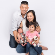 Family Photo Sample 2018-10-03