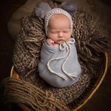 Newborn Photo Sample -- 2019-03-21