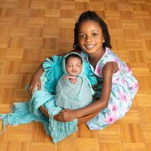 Newborn Photo Sample -- 2020-09-13