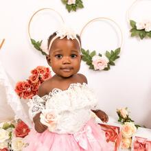 Baby Photo Sample -- 2021-09-09