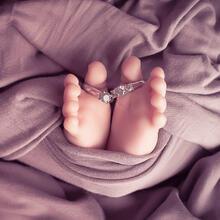 Newborn Photo Sample -- 2021-07-06