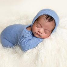 Newborn Photo Sample -- 2021-08-11
