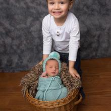 Family Photo Sample 2019-01-09