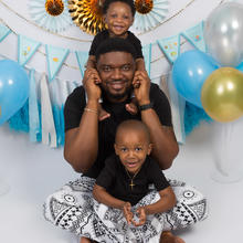 Family Photo Sample -- 2019-02-20
