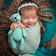 Newborn Photo Sample 2019-02-04