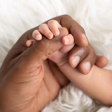 Newborn Photo Sample -- 2020-08-21