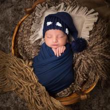 Newborn Photo Sample -- 2019-03-26