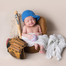Newborn Photo Sample 2018-11-08