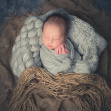 Newborn Photo Sample 2018-10-31