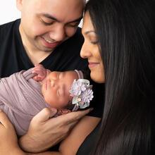 Family Photo Sample -- 2021-09-24