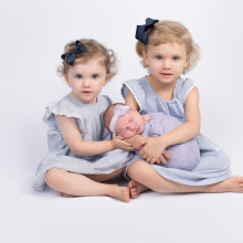 Family Photo Sample 2018-08-14