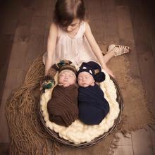 Family Photo Sample -- 2019-05-01