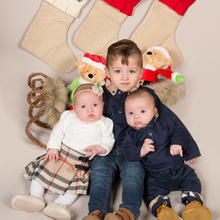 Family Photo Sample 2018-12-12