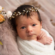 Newborn Photo Sample -- 2020-03-09