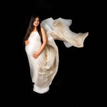 Maternity Photo Sample 2018-06-17