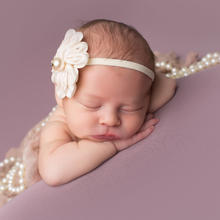 Newborn Photo Sample 2018-10-30
