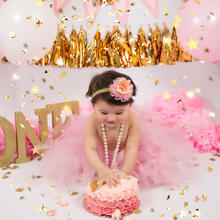 Baby Photo Sample -- 2019-01-11