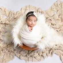 Newborn Photo Sample -- 2021-09-22
