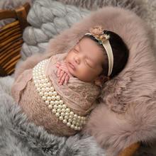Newborn Photo Sample -- 2019-04-05