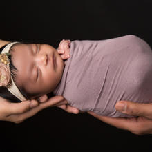 Newborn Photo Sample -- 2019-04-05