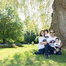 Family Photo Sample -- 2019-08-03