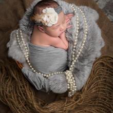 Newborn Photo Sample 2018-11-09