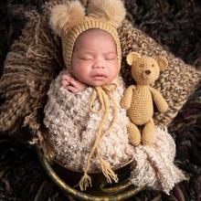 Newborn Photo Sample 2019-01-28