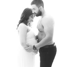 Maternity Photo Sample 2019-03-24