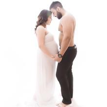 Maternity Photo Sample 2019-03-24