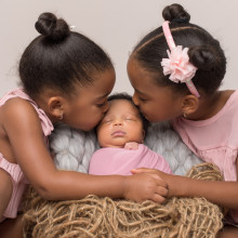 Family Photo Sample 2018-09-25